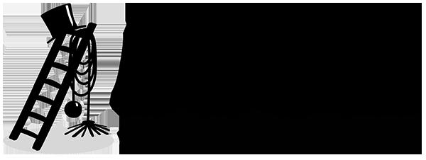Ace Chimney Sweep Logo
